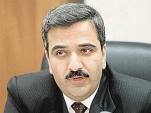 مطلق الإشاعة بحق محمد أبو حمور أخطأ هذه المرة..وكذب على قامة اردنية