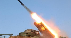 الأمم المتحدة: كوريا الشمالية لم توقف برامجها النووية والصاروخية