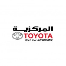 تويوتا الأردن تعترف بوجود خطأ في وسائد الهواء لاغلب سياراتها