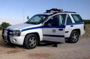 إصابة رجال أمن باعتداء على طاقم دورية وضبط ٩ معتدين