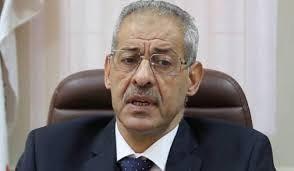 العبوس لـ الرزاز: السنة التحضيرية في الجامعتين الأردنيتين الأكبر ستكون مجلبة للفساد