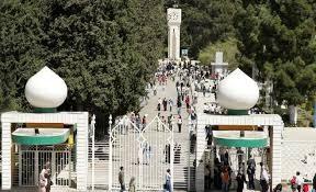 مصادر مطلعة : خياران أمام مجلس التعليم العالي لتعيين رئيس الأردنية