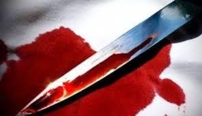 ثلاثيني يقتل زوجته ويلوذ بالفرار في الرزقاء