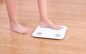 كيف تتناولين حلويات العيد دون زيادة في وزنك؟