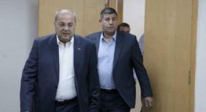 السعود: عدم حلّ القضية الفلسطينية سيكون مفتاح للحرب في المنطقة