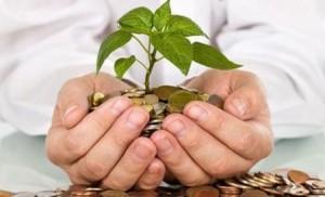 تعديل قانوني يعفي مخرج الزكاة من صافي الدخل الخاضع للضريبة