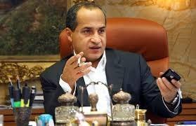 المناصير يبيع كامل حصته في البنك العربي