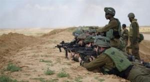 الخارجية الفلسطينية تطالب بحماية دولية من