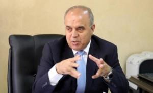 محافظة: الوزارة مهتمة في الحفاظ على حقوق المعلمين والعاملين في القطاع الخاص