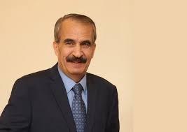 وزير الداخلية يؤكد الاستمرار بالتشدد مع مطلقي العيارات النارية