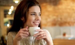 القهوة الخضراء طريقك لفقدان الوزن.. تعرّفوا الى فوائدها!