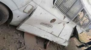 عاجل :استشهاد دركي متأثرا بجراح أصيب بها خلال انفجار الفحيص الارهابي