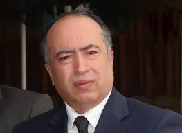 استقالة الشبلي والشهوان وإنهاء عضوية الشريدة من مجلس إدارة شركة البترول الوطنية