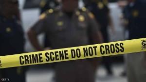 4 قتلى بإطلاق نار عشوائي في فلوريدا