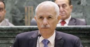 العرموطي يكتب: الحكومة ترغب بالتغول على مجلس الامة