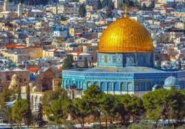 واشنطن تعلن خلال أسبوع خطوات إلغاء حق العودة للفلسطينيين