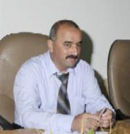 العرقان ينفي بالوثائق ارتكاب قضايا فساد منذ تسلمه مجلس بلدية المفرق