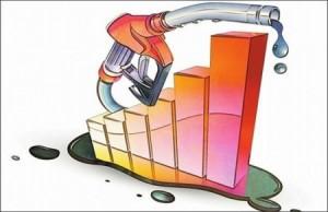 ترجيح رفع أسعار البنزين بشقيه والديزل وتثبيت الكاز