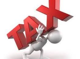 خبراء اقتصاديون : الحكومة تقوم بدور الوسيط بين المواطنين وصندوق النقد