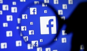 هل يساعد فيسبوك الدول على إسكات المعارضين