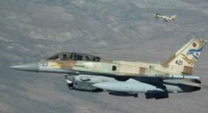 ليبرمان: قد نستهدف قطعا عسكرية يشتبه أنها إيرانية في العراق