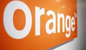 Orange الأردن تطلق حزم اتصالات جديدة لـفلسطين