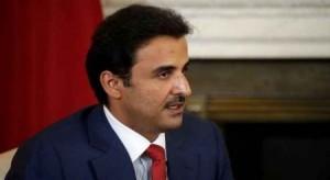تفاصيل تعديل قانون تنظيم دخول وخروج الوافدين في قطر