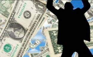 خدعته زوجته في اليانصيب...ثم ربحا «المليون»