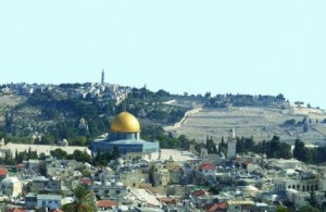 صحيفة: قرار اغلاق سفارة الباراغواي في القدس ضربة قاسية لنتنياهو