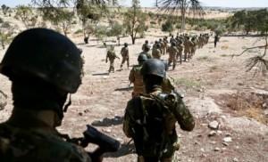 أهالي إدلب يستعدون للأسوأ مع هجوم وشيك لقوات النظام السوري
