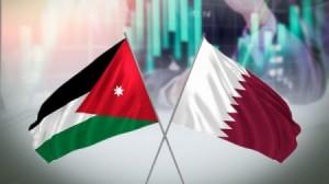 مقابلات للتوظيف في قطر...و مراد : الوزارة لا تتحمل مسؤولية أي مقابلات تجري خارج مظلتها
