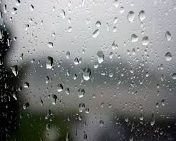 الاحد: زخات متفرقة من المطر شمال ووسط المملكة