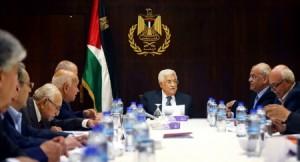 الإدارة الأمريكية تبلغ الفلسطينيين رسميا بغلق مقر منظمة التحرير في واشنطن