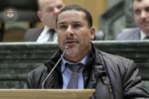 الهواملة : الرزاز وجه ضربة قاضية إلى رؤوس الأردنيين ستجبر بعضهم على الركوع!