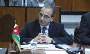 المصري: الحكومة تسعى لقانون ضريبة دخل عادل يخفف وطأة القوانين الضريبية المجحفة