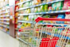 هل سترتفع أسعار السلع بعد إقرار ضريبة الدخل؟