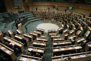 قانونية النواب: يحق للوزير الراتب التقاعدي اذا بلغت خدماته 7 سنوات