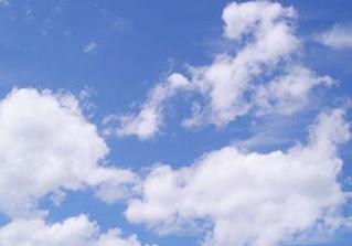 ارتفاع الحرارة وطقس دافئ حتى الجمعة