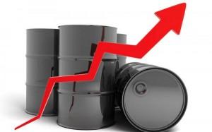 ارتفاع طفيف في سعر برنت والبنزين في الاسبوع الثاني من ايلول