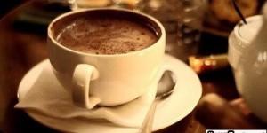 متى تكون القهوة منبها ومتى تكون منوما؟