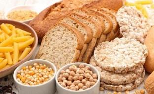 ما العلاقة بين الخبز والشعور بالاكتئاب؟