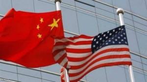 الصين تتحدى ترامب: ما تفعله لن يحل المشكلة
