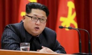 كوريا الشمالية ستغلق نهائياً موقع التجارب الصاروخية