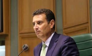 الصفدي: الحكومة فشلت بشرح الضريبة .. والنواب الى صف الوطن والمواطن