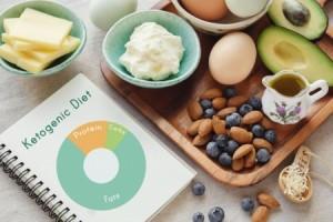 تحذير .. هذه الحمية الغذائية خطر على حياتك وصحتك