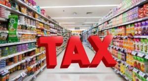 تعرف على قائمة السلع المعفاة من ضريبة المبيعات والمخفضة عنها