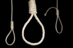 الاعدام لـ ثلاثة مصريين قتلوا حارس عمارة في عمّان