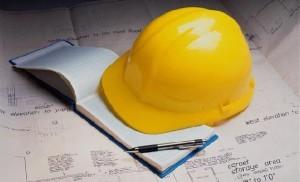 وفاة مهندس جراء سقوطة من اعلى مشروع مستشفى السلط الجديد