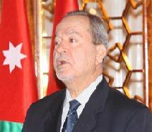 الوزير بدران يعين سطام عواد أمينا عاما للتربية خلفا للسعود