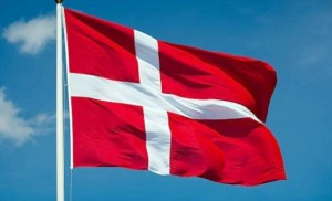 الحكومة الدنماركية تعلن عدم استضافتها للاجئين